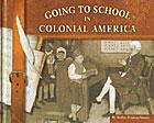 Colonial School